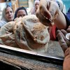 Off the Agenda: The Unresolved Question of Egypt's Economy