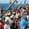 Ignoring Genocide: Rohingya People Deserve to Live