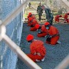 Hungering for Freedom at Guantanamo: Obama's Legacy of Broken Promises
