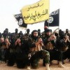 What if 'Islamic State' Didn't Exist?