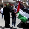 5 Reasons Why 2014 was a Game Changer in Palestine