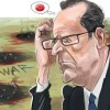 Hollande and the wars ahead – Excerpts