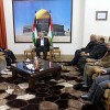Mending 'Axis of Resistance': Hamas Goes Back to Square One