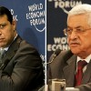Eight Urgent 'Musts' Needed for Palestinians to Defeat Apartheid