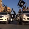 'Islamic State' as a Western Phenomenon: Reimagining the IS Debate