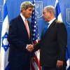Netanyahu the Mythbuster: 'Special Relationship' No More