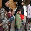My Missing Family in Syria: Naming and Shaming in Yarmouk