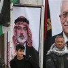 Nakba and the Question of 'Palestinian Strategy'