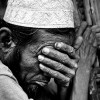 Beyond the Middle East: The Rohingya Genocide